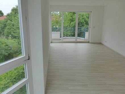 Wiesbaden Sonnenberg, schöne 3-Zimmer-Wohnung KM 760 EUR