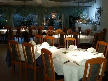 Gaststätte Weißes Häus`l, Ludwigshafen, zu Vermieten