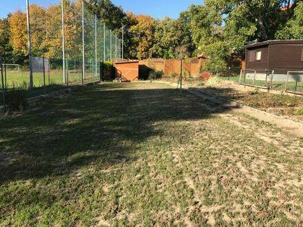 Garten, Gartengrundstück, Wochenendgrundstück zu verpachten