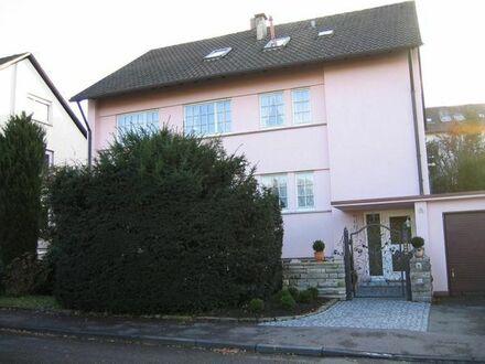 2-Zi. Wohnung, möbliert, Ludwigsburg