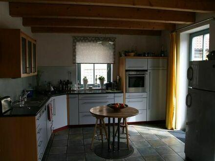 Zimmer zu vermieten in Gröbenzell/München, Nähe S3
