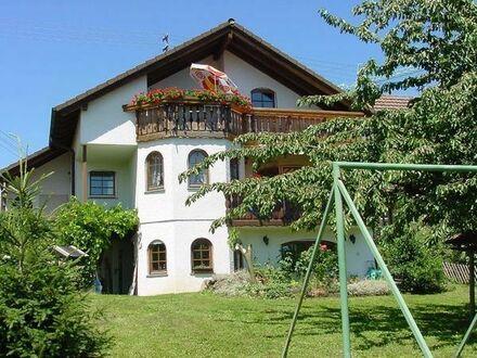 3,5 Zimmer Wh in Holzgerlingen bei Böblingen Privat