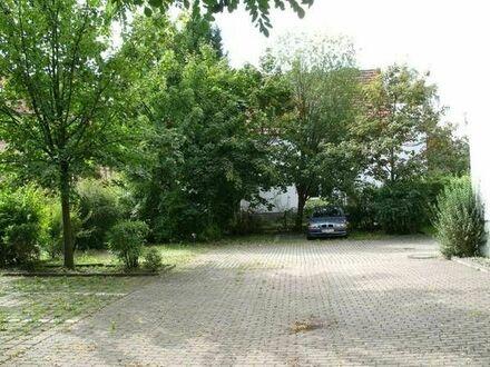 37075 Göttingen Weende Wohnung nahe UMG + Kliniken
