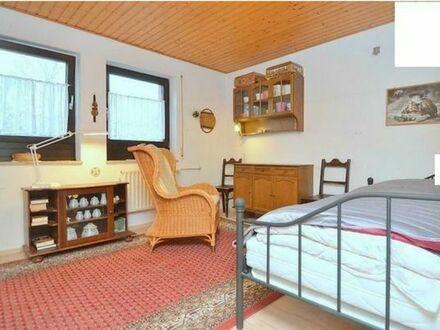Wunderschönes Möbliertes Zimmer am Wöhrder See in Nürnberg