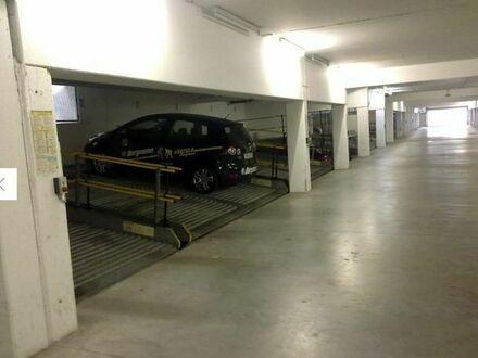 TG Stellplatz Duplex Garage Tönisvorst St. Tönis zu vermieten