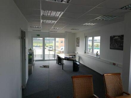 Büroräume in Neuss Top Lage!!!