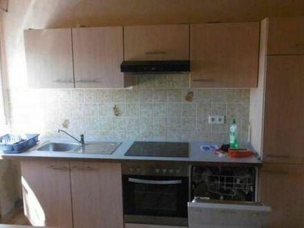 2,5 Zimmer Wohnung möbliert WG-geeignet