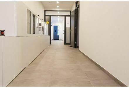ab 260EUR - Büroräume ab 15 m2 oder Büro 95m² - Klima, Sonnenschutz, (auch möbliert) in Remshalden