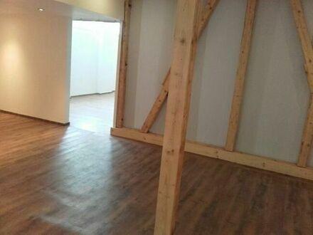 Günstige Büro- und Lagerfläche in der Koblenzer Altstadt gesucht? Ab 01.07.19 frei!