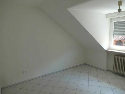 Wohnung in Mannheim -Seckenheim zu vermieten