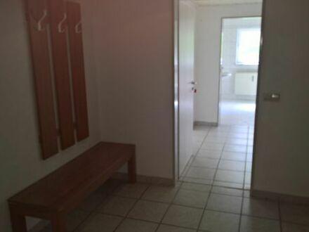 2 Zimmer Kellerwohnung in Memmingen/Steinheim zu vermieten