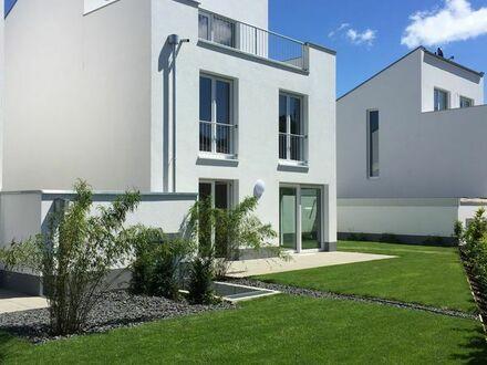 """Modernes sonniges Einfamilienhaus mit """"Highlights"""" im Einzugsgebiet von Freiburg"""