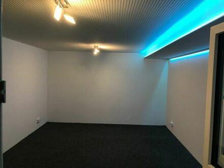 Proberaum, Übungsraum, f. Musikunterricht o. Tonstudio, in Vollzeit oder Beteiligung, 13 bis 40m²