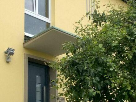Ruhige Mieter für 4 Zimmer-Wohnung in Bad Mergentheim gesucht