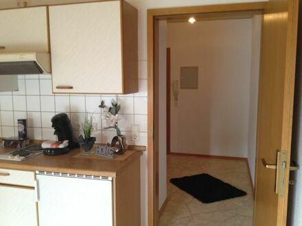 1-Zimmer-Dachgeschoss-Wohnung in Mingolsheim von privat an Single zu vermieten