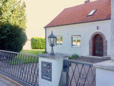 DHH in Niederding/Erding zu verkaufen