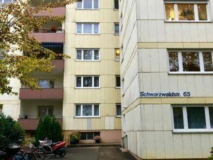 Eigentummswohnung In 77933 Lahr