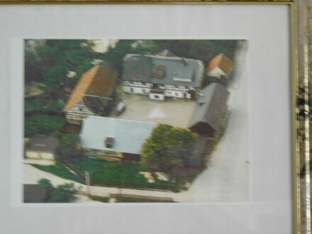 4 Seitenhof , Bauernhof zu verkaufen