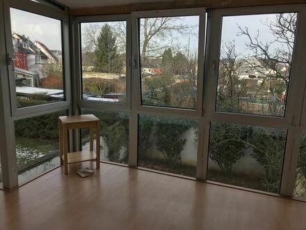 Drei Zimmer Wohnung in frechen centrum