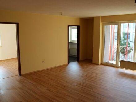 Dahn, schöne Wohnung zu vermieten