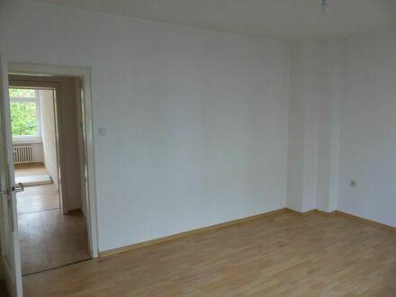 Büroraum 18,5 qm / 5er Bürogemeinschaft mit gemeinsamem WC, Küche - alles inklusive