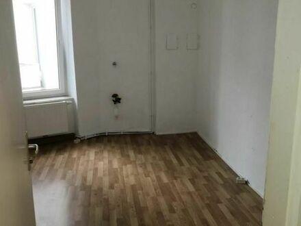 Zimmer in 3er WG Haidhausen nahe Ostbahnhof