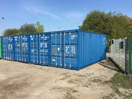 Lagerraum,self Storage,Lagercontainer,Lagermöglichkeit,Seecontainer