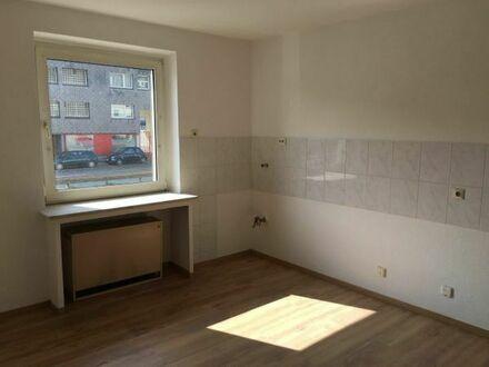 1,5 Zimmer-KDB Wohnung (48qm) in Essen-Rüttenscheid (Agnesstr. 16)