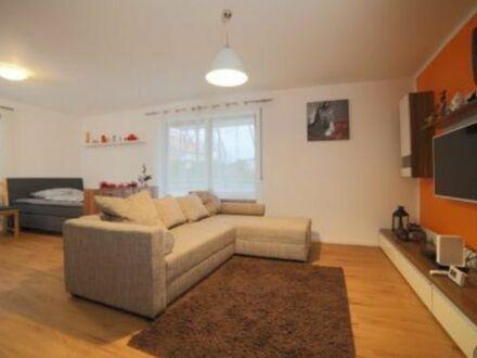 Wohnung von privat zu verkaufen