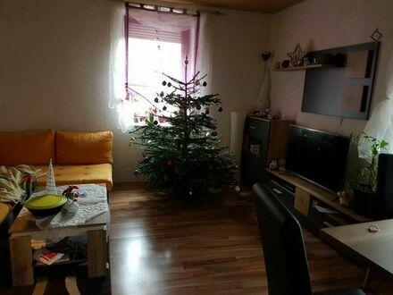 3-4 Zimmer-Haus in Dörrmoschel