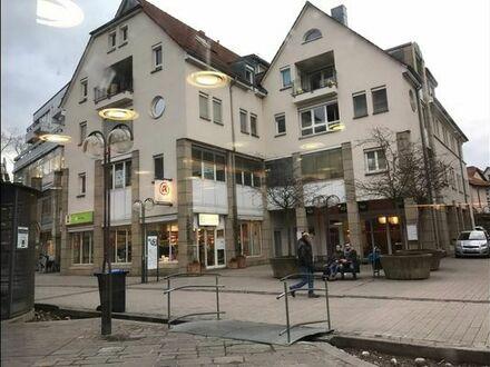2 ZW in Plochingen Zentrum