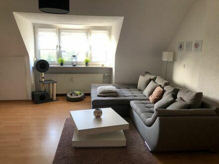 2 Zimmerwohnung, 55 m2