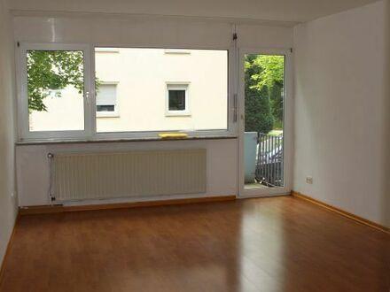 2-Zimmer-Wohnung Kaiserslautern