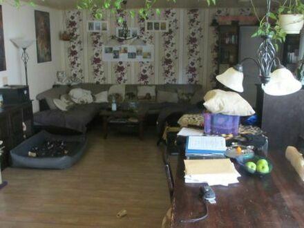 Renoviertes Generationshaus (1-2 Familien) in Mutterstadt PROVISIONSFREI zu verkaufen