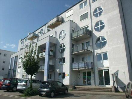 1 Zimmer Appartement, GER, Geschw.-Scholl-Str. 1
