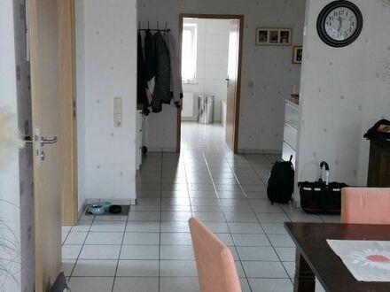Wohnung 5ZKB in Gebhardshain 120 qm