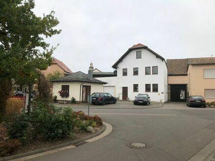 3-Zimmer Wohnung in 55599 Gau-Bickelheim zu vermieten