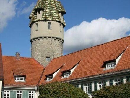 CoWorking: Bürogemeinschaft im Herzen von Ravensburg hat noch einen Tisch frei