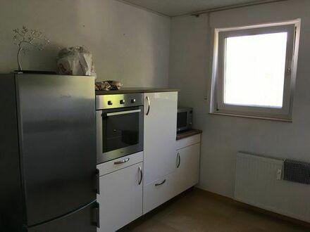 TOP sanierte Wohnung in Kaiserslautern