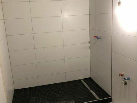 helle 3,5-Zimmer-Wohnung mit West-Balkon in Karlsruhe-Rüppurr