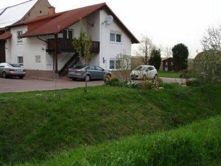 Schöne 3- ZW, in Eppingen/Ro, ca.100dm, in ruhige Lage, schöner Aufsicht