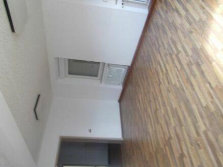 3-4 Zimmer Wohnung 117 qm