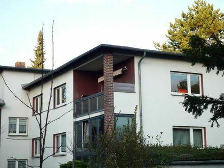 Bild_3 Zimmerwohnung Reinickendorf