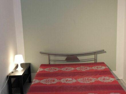 WG-Zimmer in Speyer-Hanhofen ab sofort frei