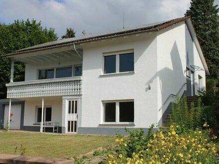 *Von Privat*Top energieeffizientes, renoviertes Einfamilienhaus mit Photovoltaik und Wärmepumpe!