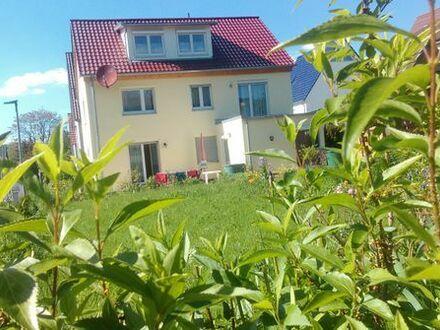 Möbl. NR-Zi.in geräumiger2-er WG in Besigheim