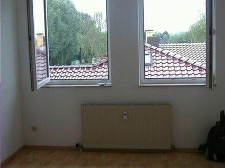 PROVISIONSFREI! 1 ZKB-Wohnung Birkenfeld