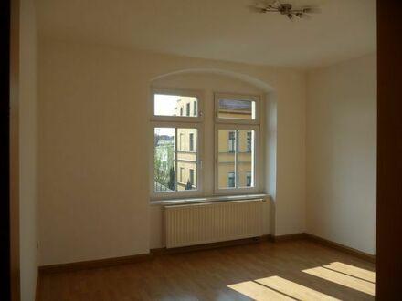 Wohnung zu vermieten in 01662 Meissen