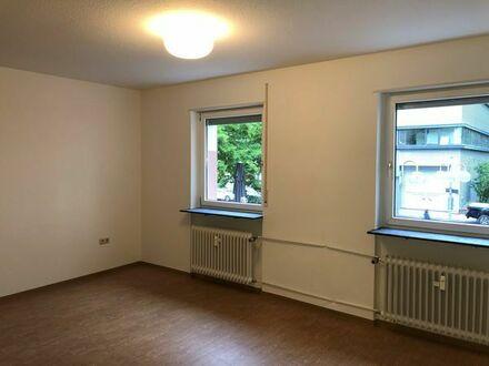 Gepflegte 2-Zimmerwohnung, Mannheim-Innenstadt (N4)