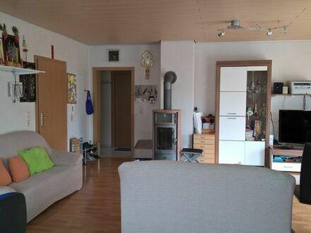 Vermietung 3 1/2 Zi.Wohnung in Ingelfingen